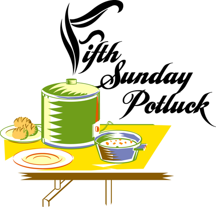 Go Back > Gallery For > Pot Luck Images