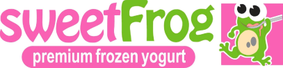Sweet Frog 2.png