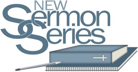 sermon series[1]