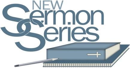 sermon series[1].jpg